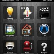 acuZon-Fibaro-Interface1