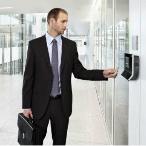 acuzon-access-control-dahua