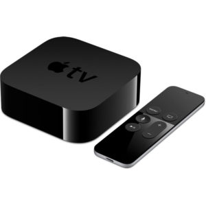 Bahrain-Apple-TV