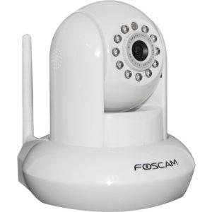 Bahrain-Foscam-FI9821P