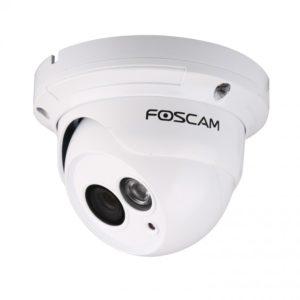 Bahrain-Foscam-FI9853EP