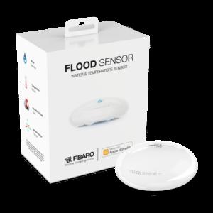 Flood_Sensor