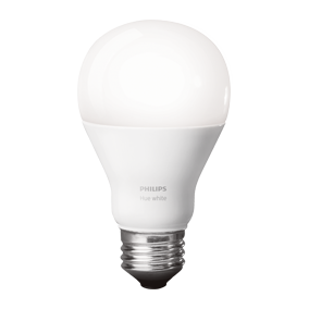 Philips Hue Light Bulb