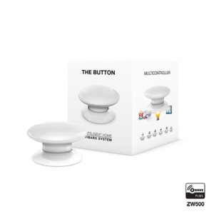 Fibaro_The_Button_Bahrain